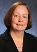 Eileen W. Siegeltuch, Esq., Associate Attorney; Hinkle, FIngles & Prior, Attorneys at Law, Lawrenceville NJ