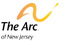Arc of NJ logo